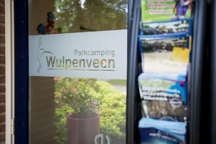 Wulpenveen-35-van-40